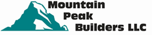 Mountain Peak Builders