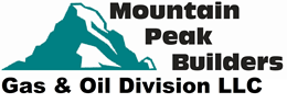 mtn_peak_gas_oil_logo