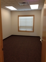 2200 Foothills Office 2