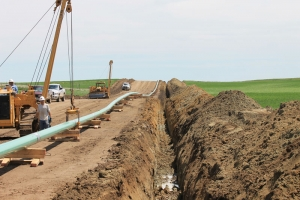 32-34 Pipeline Set - Image 29