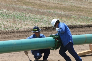 32-34 Pipeline Set - Image 31