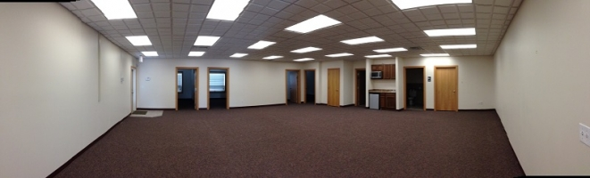 2200 Foothills office 1
